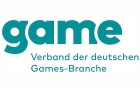 game (Germany)